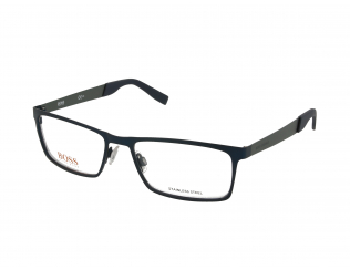Occhiali da vista Hugo Boss - Boss Orange BO 0228 LGE
