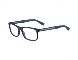Occhiali da vista Hugo Boss - Boss Orange BO 0248 QWK