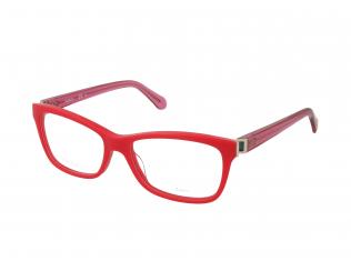 Occhiali da vista donna - MAX&Co. 259 9YC