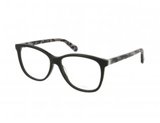 Occhiali da vista Quadrati - MAX&Co. 289 265