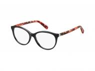 Occhiali da vista - MAX&Co. 299 25X