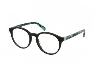 Occhiali da vista donna - MAX&Co. 300 25U