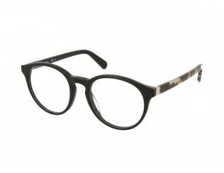Occhiali da vista MAX&Co. - MAX&Co. 300 L59