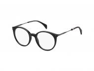 Occhiali da vista Panthos - Tommy Hilfiger TH 1475 807