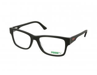 Occhiali da vista Quadrati - Puma PU0031O 001