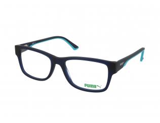 Occhiali da vista Quadrati - Puma PU0031O 004