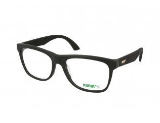 Occhiali da vista Quadrati - Puma PU0044O 001