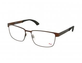 Occhiali da vista Quadrati - Puma PU0050O 006