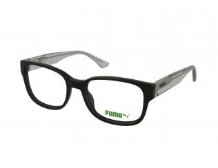 Occhiali da vista Quadrati - Puma PJ0002O 001