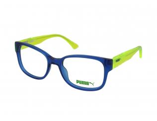 Occhiali da vista Quadrati - Puma PJ0002O 003