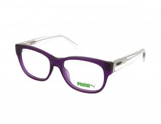 Occhiali da vista - Quadrati - Puma PJ0003O 004