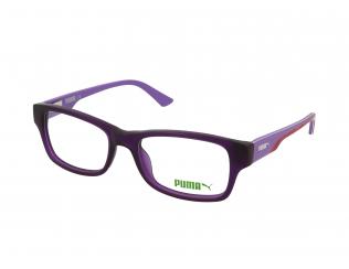 Occhiali da vista Quadrati - Puma PJ0006O 001