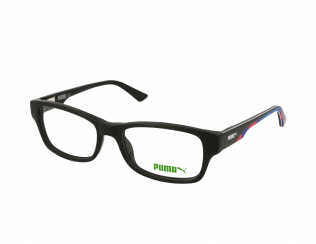 Occhiali da vista Quadrati - Puma PJ0006O 002