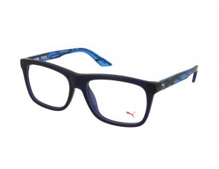 Occhiali da vista Quadrati - Puma PJ0008O 002