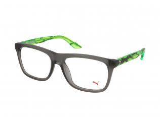 Occhiali da vista - Puma PJ0008O 003