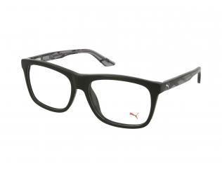 Occhiali da vista - Quadrati - Puma PJ0008O 004