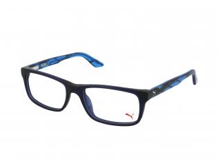Occhiali da vista Quadrati - Puma PJ0009O 002