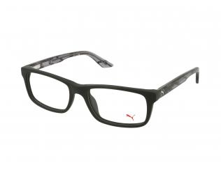 Occhiali da vista Quadrati - Puma PJ0009O 003