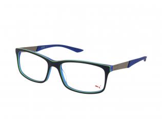 Occhiali da vista Quadrati - Puma PU0074O 006